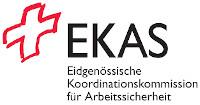 Logo EKAS