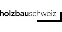 Logo Holzbau Schweiz