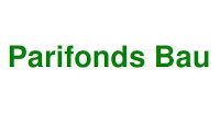 Logo Parifonds Bau