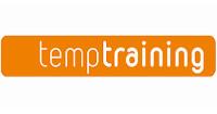 Logo Temptraining